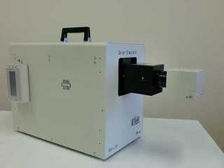 PEC-L15 ソーラーシミュレータ
