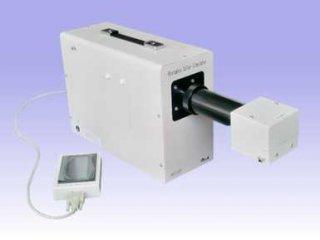 Solar Simulator PEC-L01