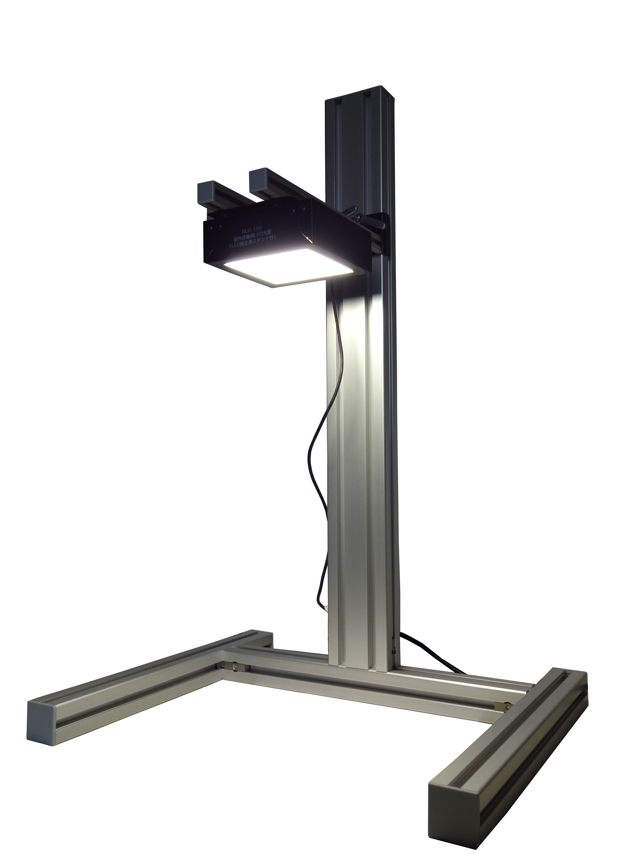 室内光評価用LED光源