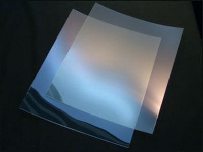Dye Sensitized Solar Cells Amp Solar Simulator Peccell
